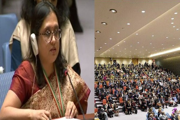 pakistan promotes terrorism