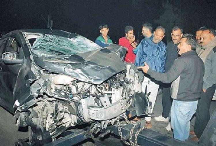 kathua-road-accident