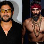 'बच्चन पांडे' में पहली बार स्क्रीन शेयर करेंगे अक्षय कुमार और  अरशद वारसी  :-