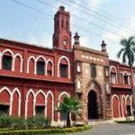 सीएम योगी आदित्यनाथ ने अलीगढ़ मुस्लिम विश्वविद्यालय के कुलपति से की फोन पर बात, कोरोना संक्रमित मरीजों का हालचाल जाना