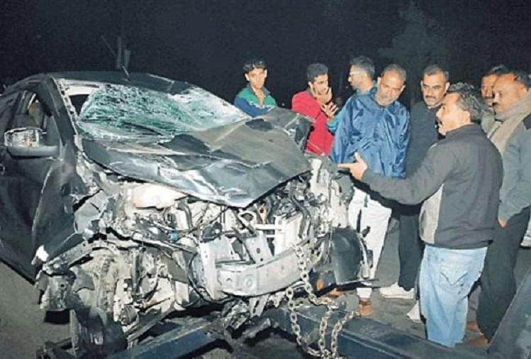 kathua-road-accident